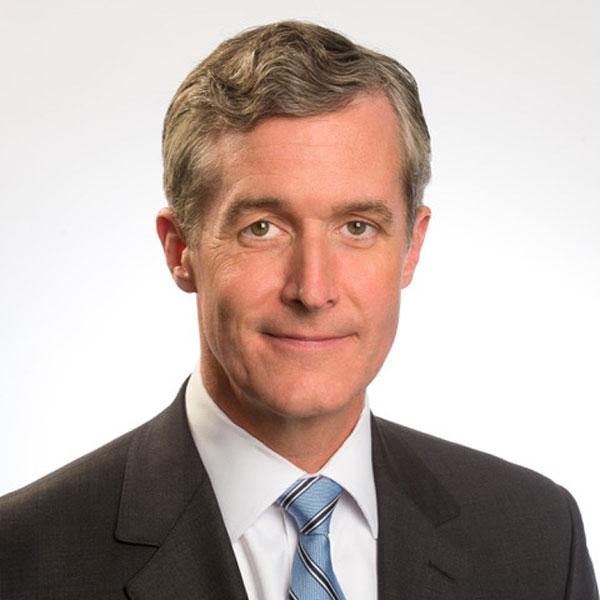 Jim Hackett